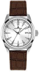 Часы JACQUES LEMANS 1-1443C - Дека