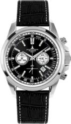 Часы JACQUES LEMANS 1-1117AN - ДЕКА