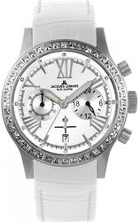Часы JACQUES LEMANS 1-1527B - Дека