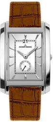 Часы JACQUES LEMANS 1-1406B - ДЕКА