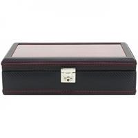 Коробка для хранения часов FRIEDRICH 32048-2 - Дека