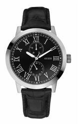 Часы GUESS W85043G1 - Дека