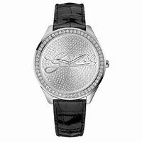 Часы GUESS W70011L1 - Дека