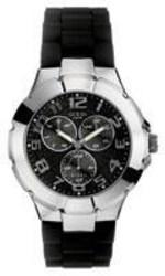 Часы GUESS I85532G1 - ДЕКА