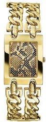 Часы GUESS W12581L1 - Дека