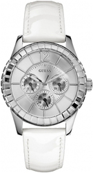 Часы GUESS W95134L1 - Дека