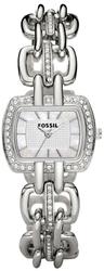 Часы Fossil ES2837 - Дека
