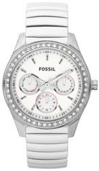 Часы Fossil ES2953 - Дека