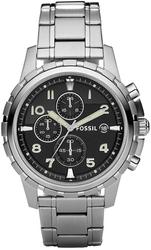 Часы Fossil FS4542 - Дека