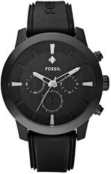Часы Fossil FS4619 - Дека