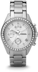 Часы Fossil ES2681 - Дека