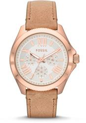 Часы Fossil AM4532 - Дека