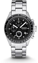 Часы Fossil CH2600 - Дека
