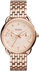 Часы Fossil ES3713 - Дека