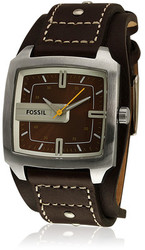 Часы Fossil JR9990 - Дека