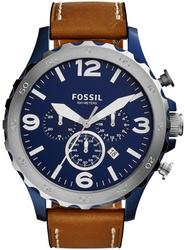Часы Fossil JR1504 - Дека