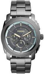 Часы Fossil FS5172 - Дека