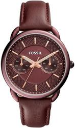 Часы Fossil ES4121 - ДЕКА