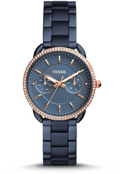Часы Fossil ES4259 - Дека