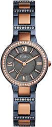 Часы Fossil ES4298 - Дека