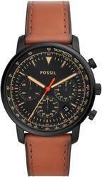 Часы Fossil FS5501 - Дека