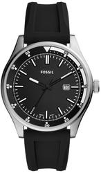 Часы Fossil FS5535 — Дека
