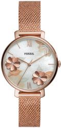 Часы Fossil ES4534 — ДЕКА