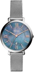Годинник Fossil ES4322 — ДЕКА