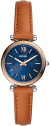 Часы Fossil ES4701 — ДЕКА
