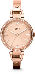 Часы Fossil ES3226 - Дека