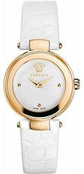 Часы VERSACE m5q80d001 s001 - Дека