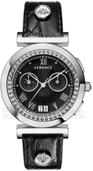 Часы VERSACE VA901 0013 - Дека