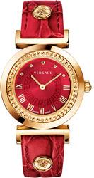 Часы VERSACE P5Q80D800 S800 - Дека