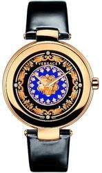 Часы VERSACE VK601 0013 - ДЕКА