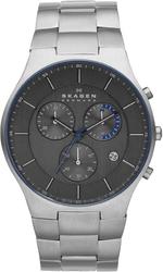 Часы SKAGEN SKW6077 - Дека
