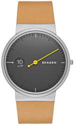 Часы SKAGEN SKW6194 - Дека
