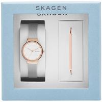 Часы SKAGEN SKW1080 - Дека