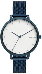 Часы SKAGEN SKW2579 - Дека