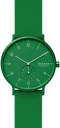 Часы SKAGEN SKW6545 - Дека