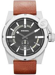 Часы DIESEL DZ 4270 - Дека