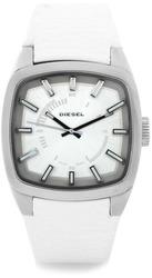 Часы DIESEL DZ 1531 - Дека