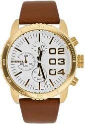 Часы DIESEL DZ 5328 - Дека