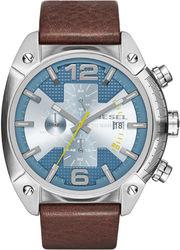 Часы DIESEL DZ4340 - Дека