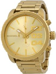 Часы DIESEL DZ4268 - Дека