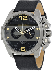 Часы DIESEL DZ4386 - Дека