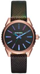 Часы DIESEL DZ5542 - Дека