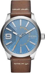 Часы DIESEL DZ1804 - Дека