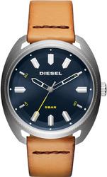 Часы DIESEL DZ1834 - Дека