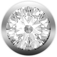 Элемент CC 603-Lwhite - Дека