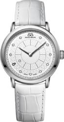 Часы RUE DU RHONE 87WA120019 - ДЕКА